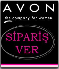 Avon MAYIS Kataloğu 2014'den sipariş ver