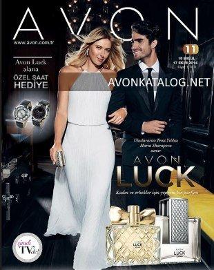avon-ekim-katalogu-2014