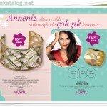 10_avon_hediye_katalog