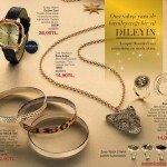 avon_yilbasi_hediye_katalogu18