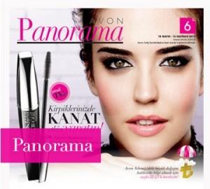 K6-2015-PANORAMA