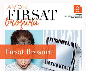 firsat_brosuru_16_01_09